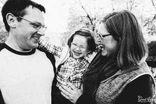 Family Photography Lakewood Ohio by Virginia Greuloch of The Good Life Photography-21