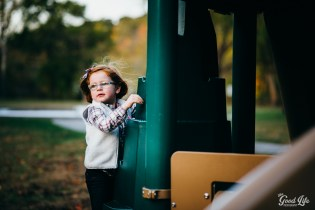Family Photography Lakewood Ohio by Virginia Greuloch of The Good Life Photography-60