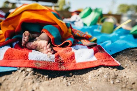 virginia-greuloch-thegoodlifephoto-com-21
