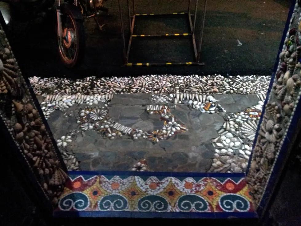 Venite's doorstep - An off-the-beaten-path Goan holiday