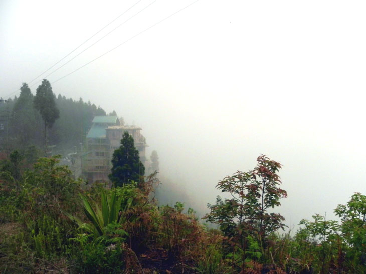 Kalimpong_DeoloHill4