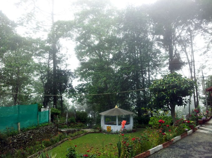 Kalimpong_GuestHouse