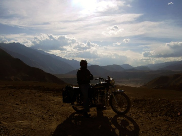 Leh - Road trip 2 - Eight things we learned in Ladakh