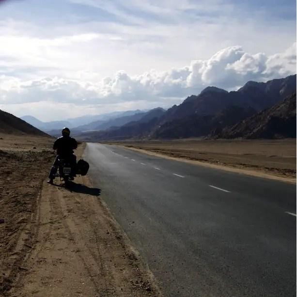 Leh - Road trip 5 - Eight things we learned in Ladakh