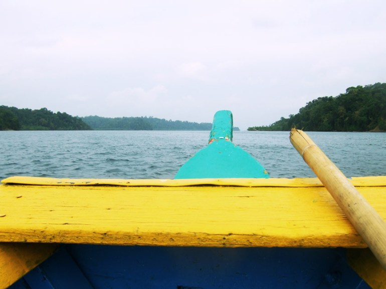 Andamans-Havelock-Boat ride to South Button1