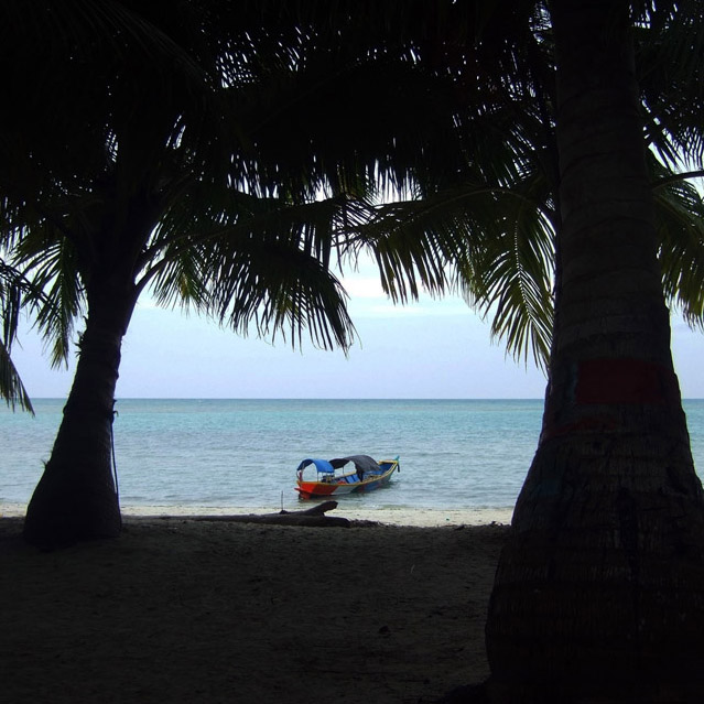 Andamans-Havelock-Boat ride to South Button4