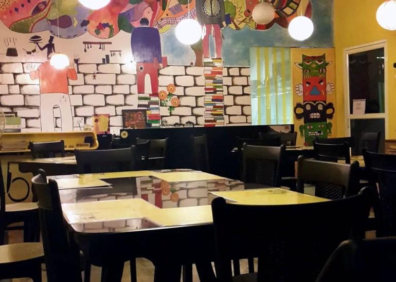 Coorg - Abeos Kitchen.jpg