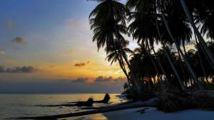 Video guide: Getting started on planning your Lakshadweep holiday