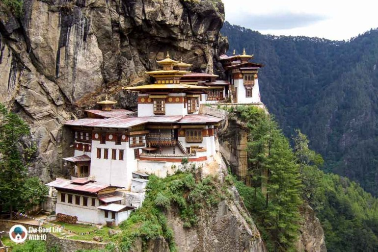 Bhutan Taktsang Gompa Heritage.jpg