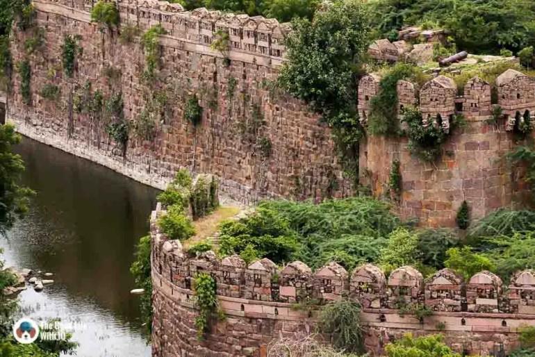 Hyderabad Golconda Heritage (1 of 1).JPG