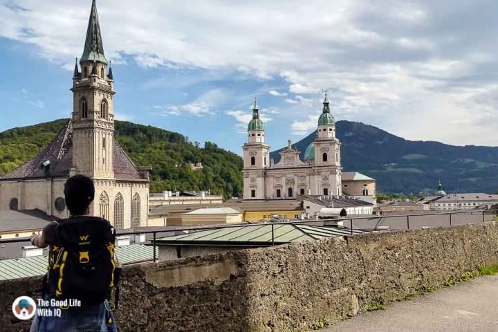 Salzburg Heritage.JPG
