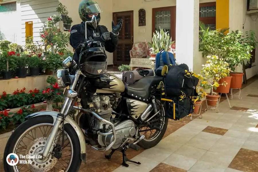 All Seasons Homestay, Jaipur