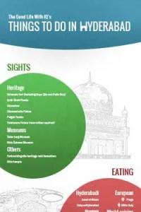 Hyderabad-Itineraries---thumbnail
