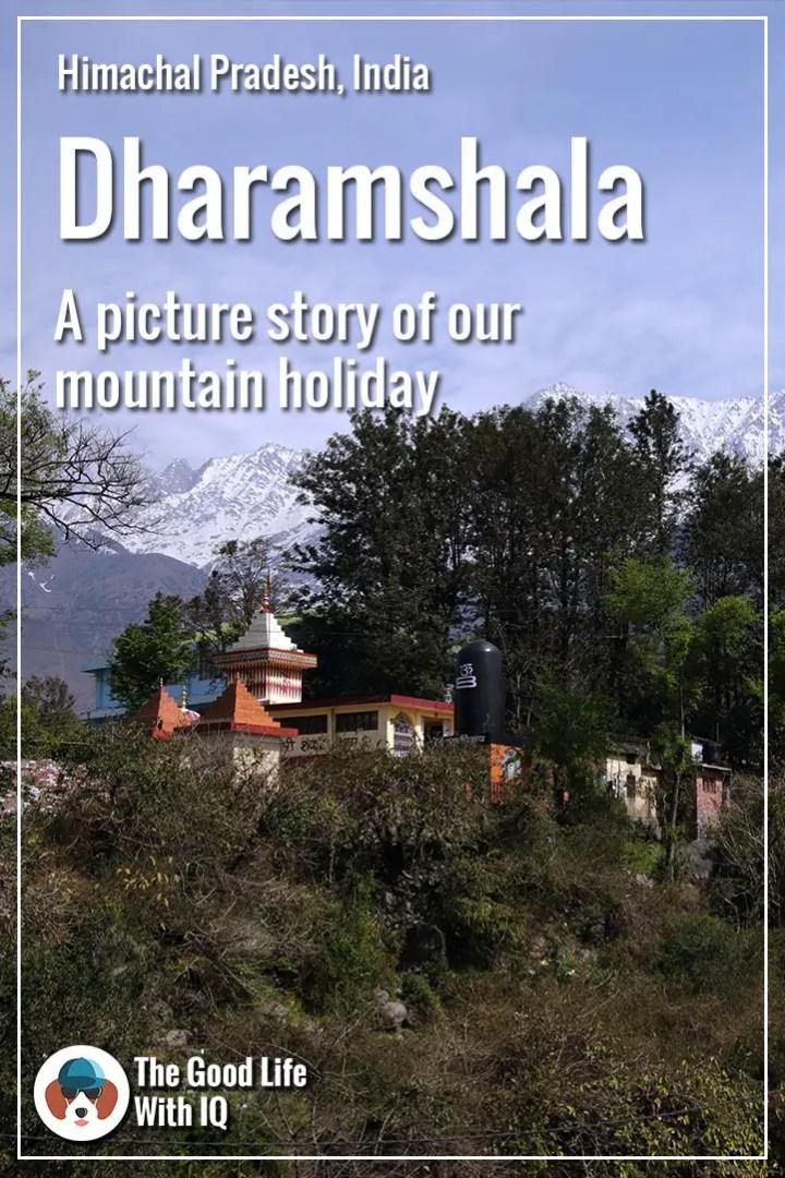 Pinterest thumbnail - Dharamshala