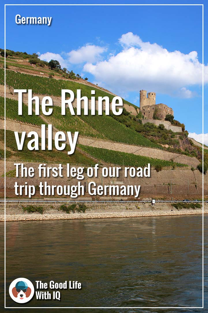 Pinterest thumbnail - Rhine valley
