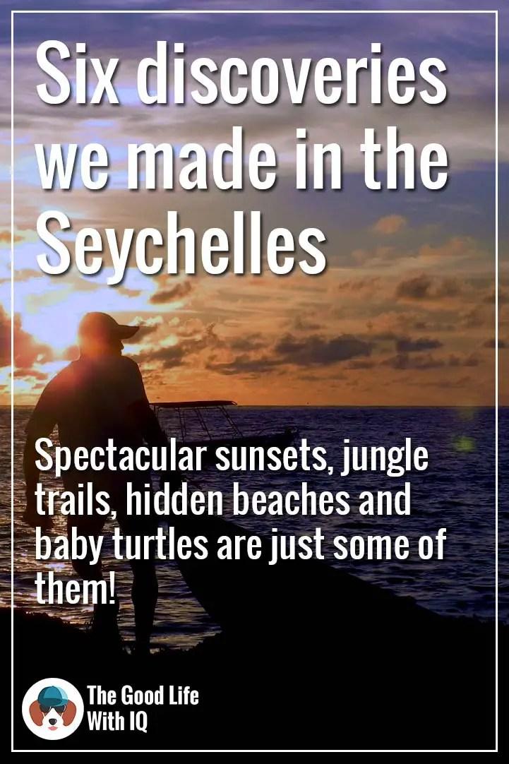 Pinterest thumbnail - Seychelles