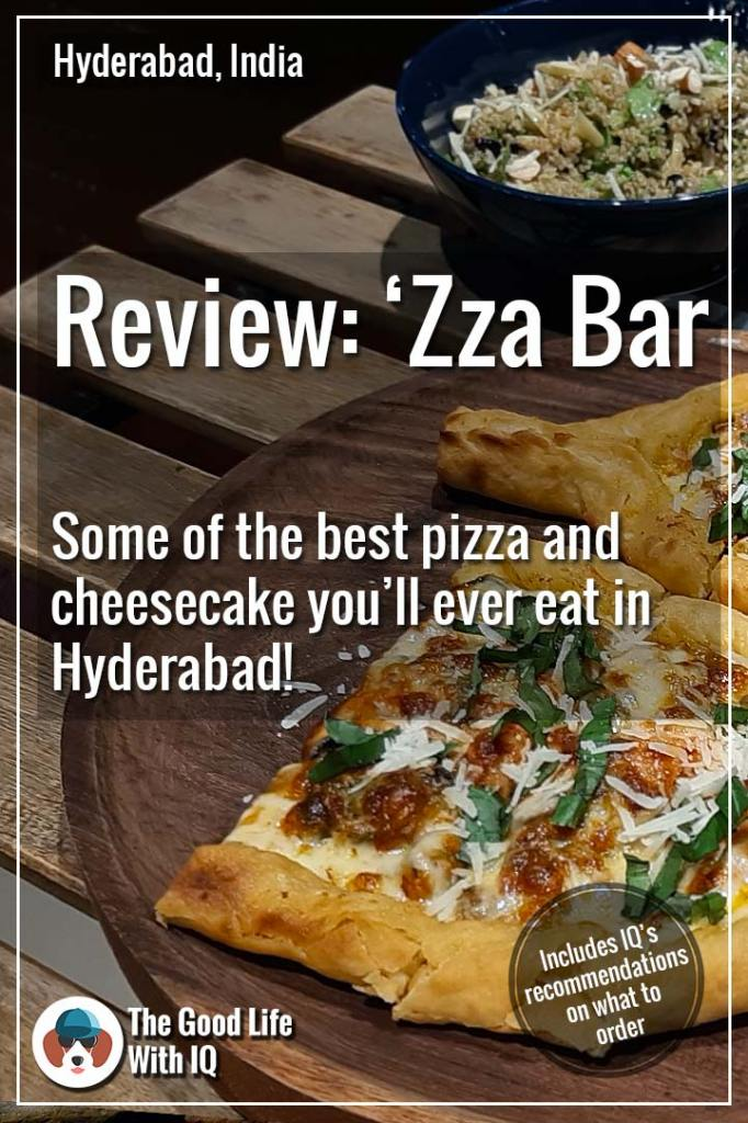 Pinterest Thumbnail - Zza Bar