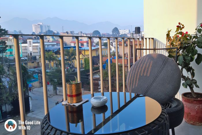 Indsu Home, Kathmandu - Great places to stay