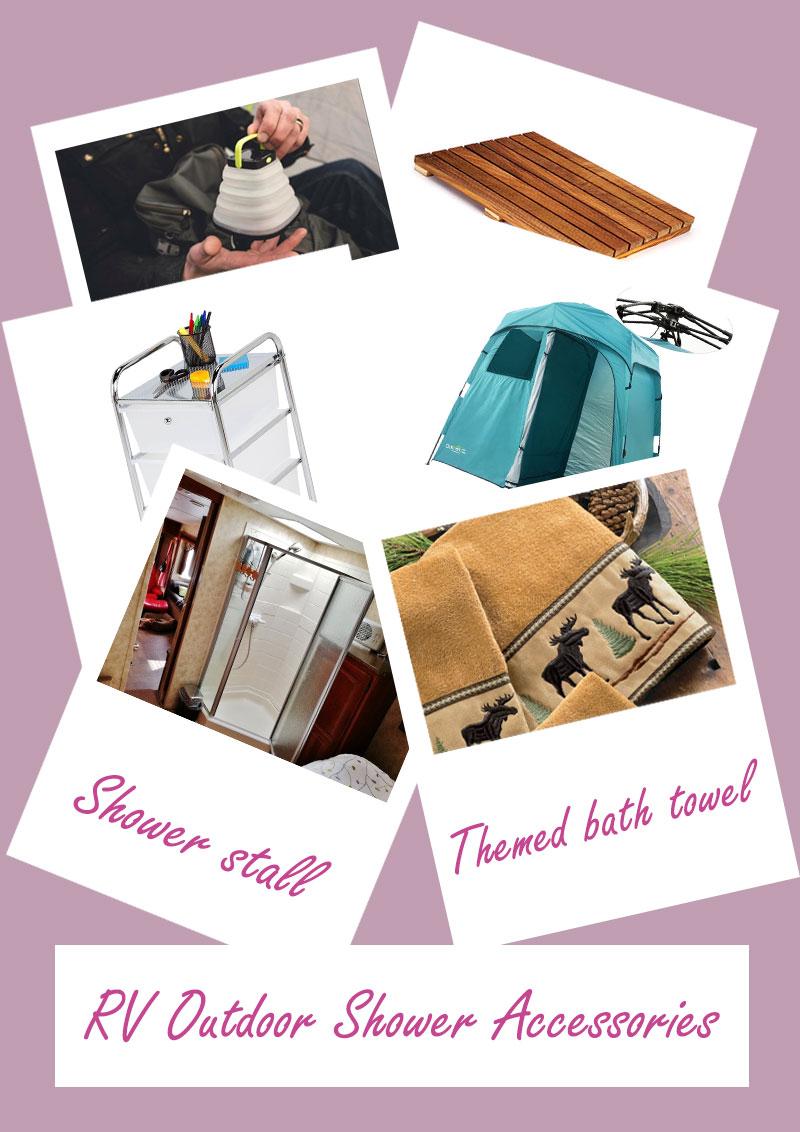 coachmen rv parts and accessories