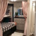 20 Rv Remodel Ideas Interior Exterior Makeover