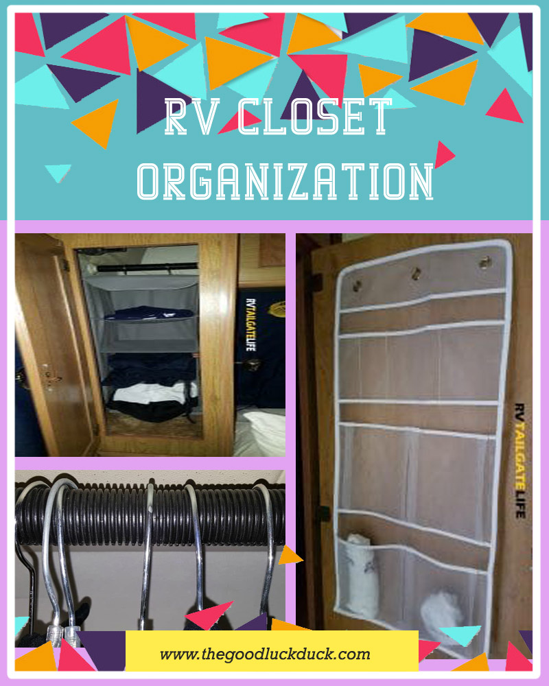 rv ideas tips