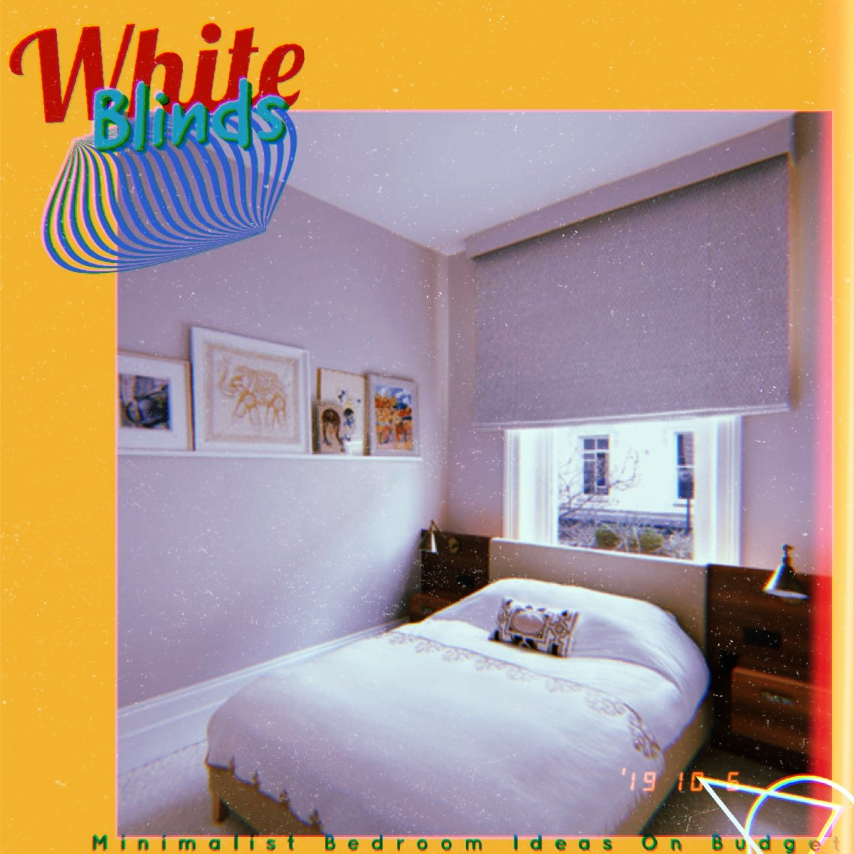 small bedroom furniture small