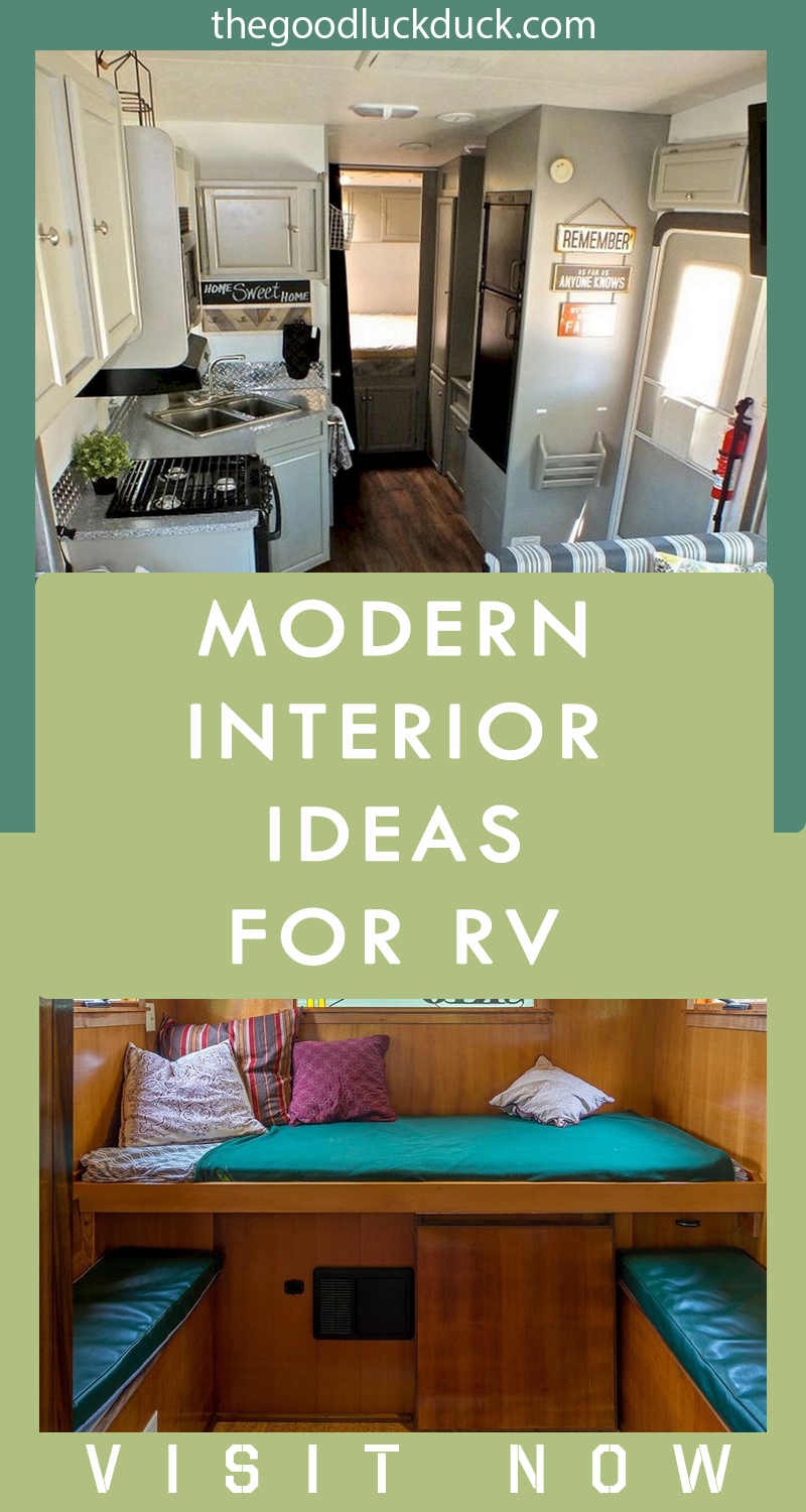 rv furniture outlet store