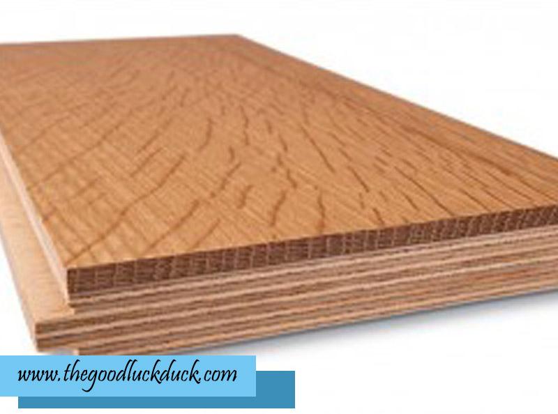 rv flooring remodel