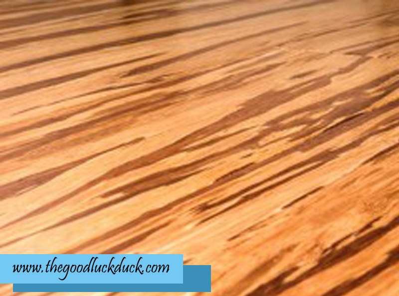 installing laminate flooring in rv