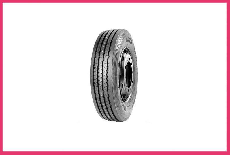 class c rv tires