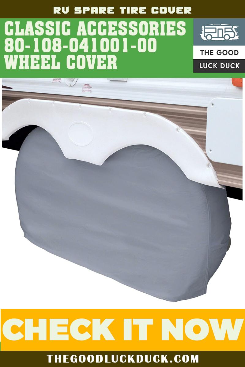 5th wheel rv covers
