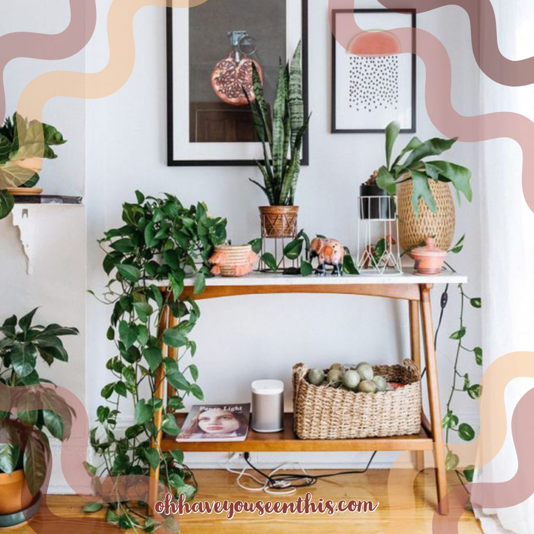 apartment bedroom ideas pinterest