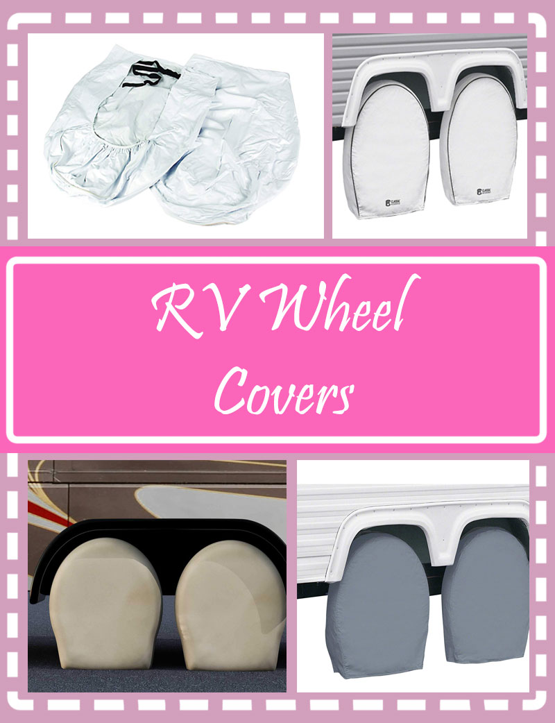 best rv tires fifth wheel