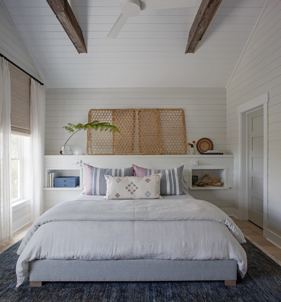 Couple Bedroom Ideas How To Make Romantic Bedroom The Good Luck Duck