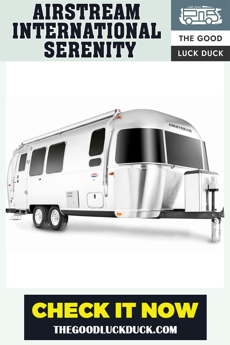 scamp trailer