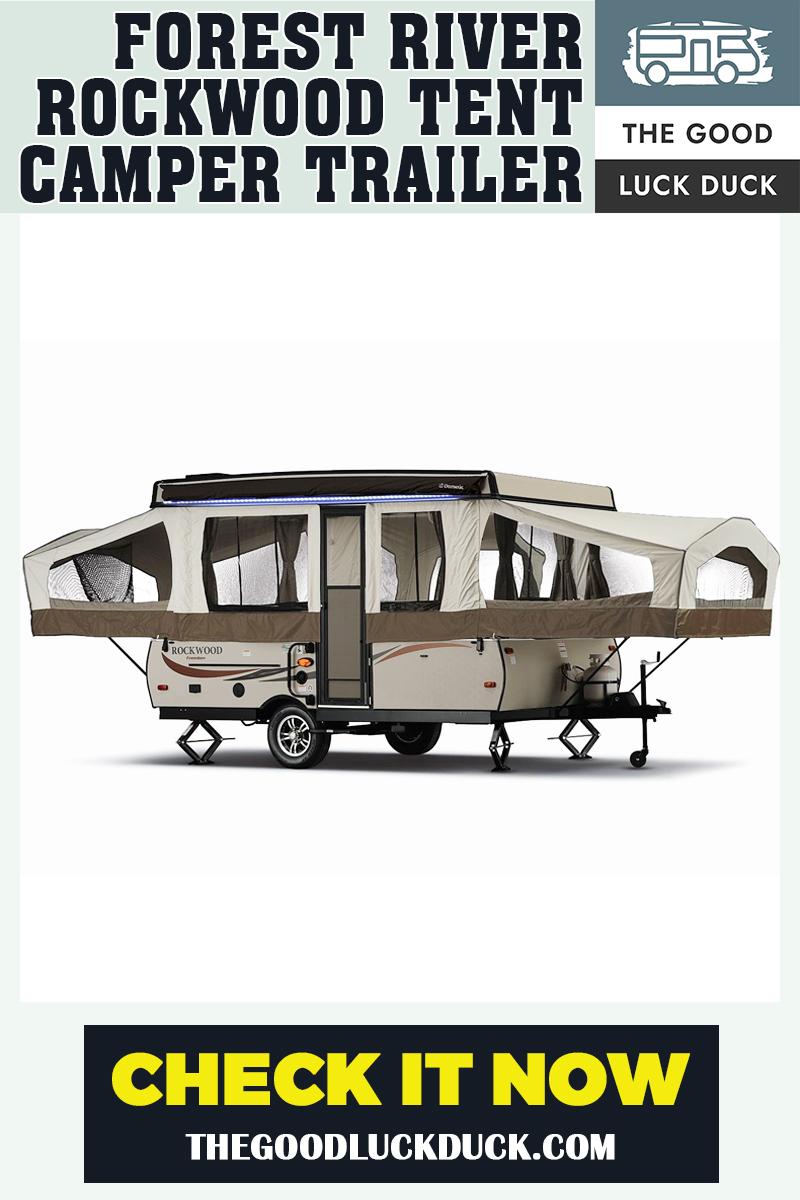 lightweight travel trailers under 3500 lbs