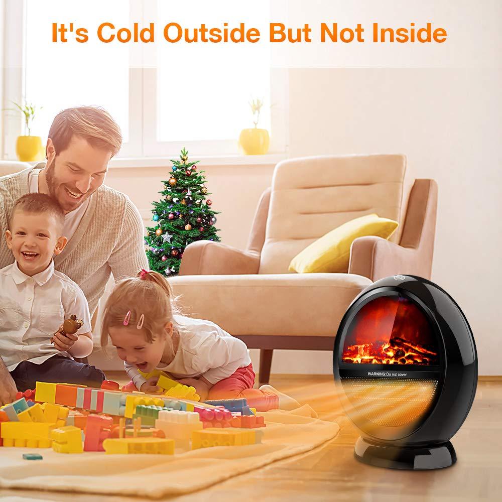 suburban rv heater parts