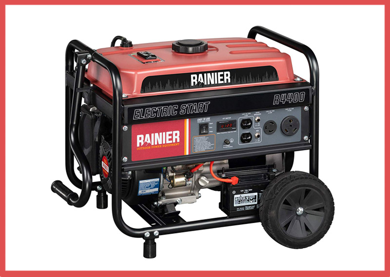 onan rv generator parts