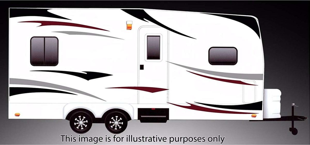 rv decals amazon