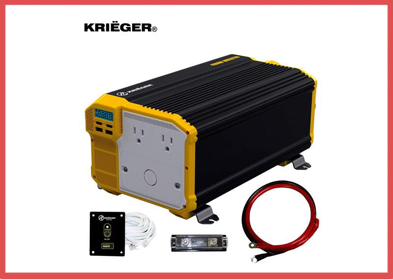 onan rv generator for sale