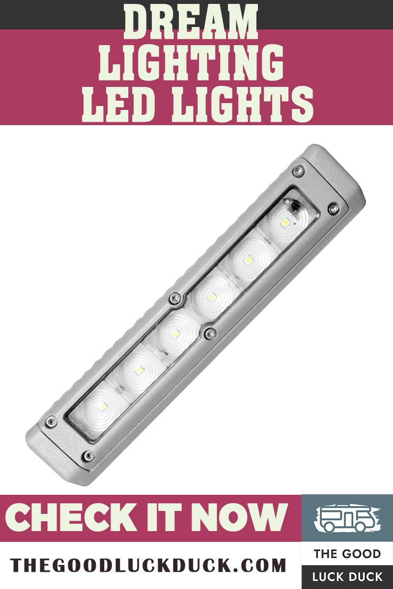 rv patio lights