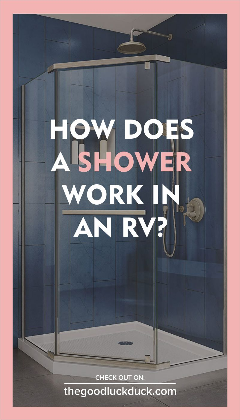 stoett rv shower doors