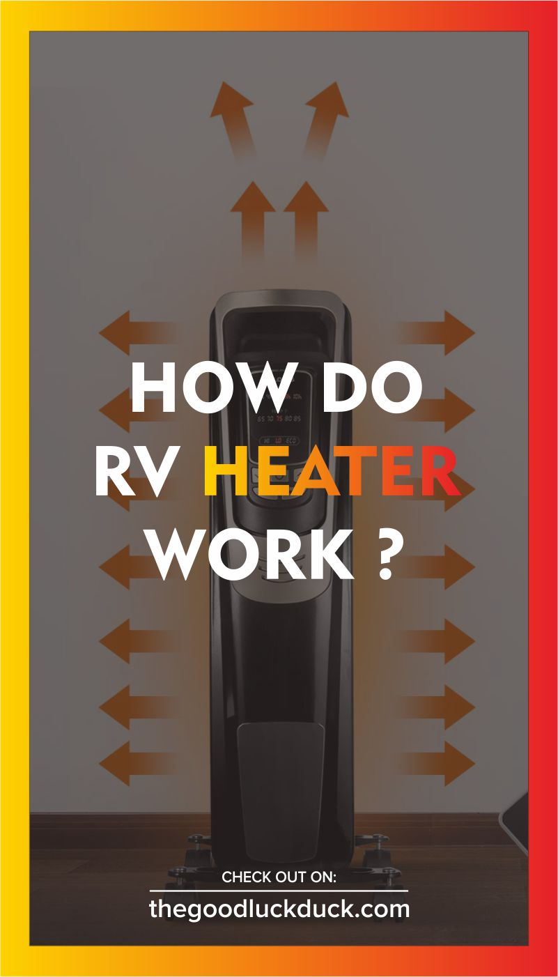 rv heater thermostats