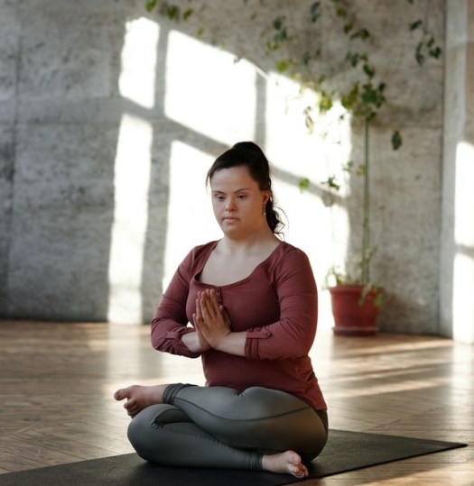 Health bracelets encourage wellness