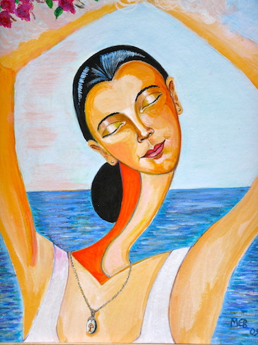 Wellness with Indalo