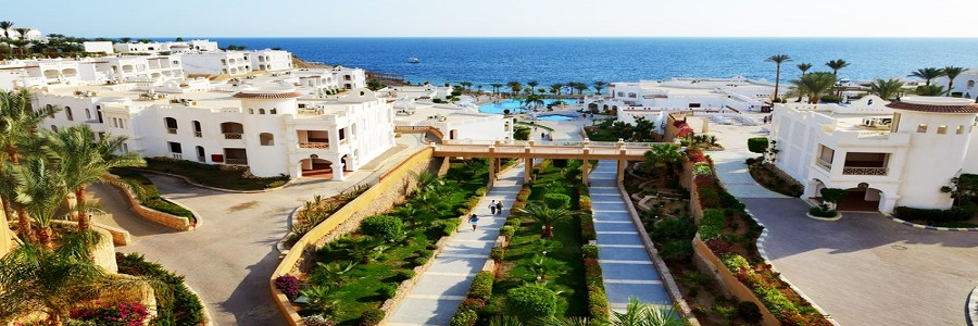Best Sharm EL Sheikh Tourist Attractions