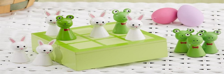 beautiful wooden toys for girls