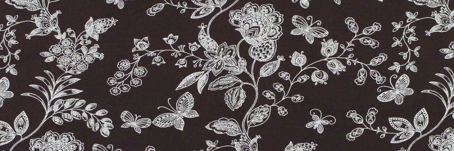 Quilt Backing Fabric