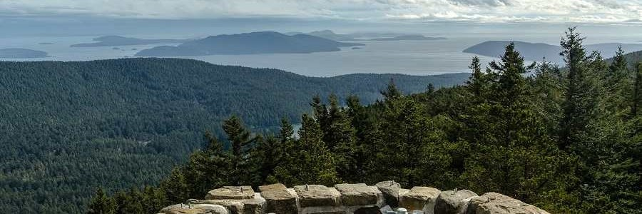 Best Family Vacation Places In Washington State
