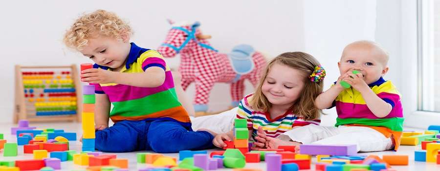 Things To Consider When Buy Kids Toys And Kids Games